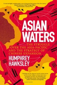 Asian Waters jkt web